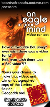 Boc video contest ad.jpg