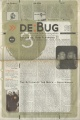 1997 09 DeBug No03 Cover.jpg