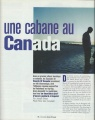 2002 02 Les Inrockuptibles Feb Mar No327 pg20.jpg
