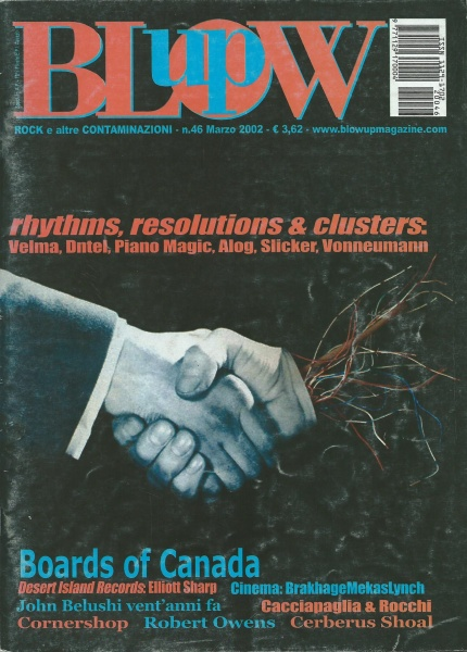 File:2002 03 Blow Up No46 Cover.jpg