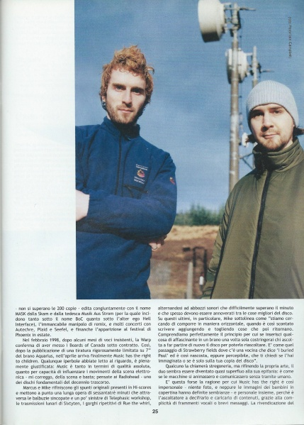 File:2002 03 Blow Up No46 pg25.jpg