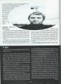 2002 03 Blow Up No46 pg26.jpg