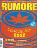 2002 03 Rumore No122 Cover.jpg