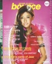 2005 11 Bounce No270 Cover.jpg
