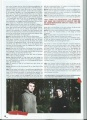 2005 11 Groove Nov Dec No97 pg24.jpg