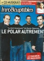 2005 11 Les Inrockuptibles No520 Cover.jpg