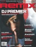 2005 12 Remix Vol07 No12 Cover.jpg