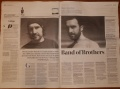 2013-07-17-de-volkskrant-band-of-brothers.jpg