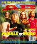 Alternativepress-may2002-issue166-cover.jpg