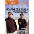 BOC-cookie-scene-cover2.jpeg.jpg