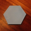 Blue-hexagon-geogaddi-promo-2.jpg