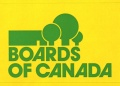 Boards-of-canada--sticker-02.jpg