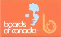 Boards-of-canada--sticker-04.jpg
