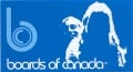 Boards-of-canada--sticker-05.jpg