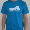 Boc-t-shirt-blue.jpg
