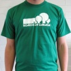 Boc-t-shirt-green.jpg