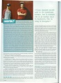 Boc interview in oor by koen poolman 04.jpg