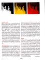 Boc interview in trax magazine 06.jpg