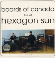 Chaosmachine hexagon sun live fake 1.jpg