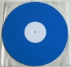Geogaddi-test-pressing.jpg