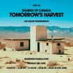 Tomorrow's-Harvest-live-album-transmission-2013-06-03.jpg