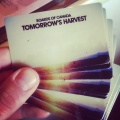 Tomorrow's-Harvest-pre-order-art-cards.jpg