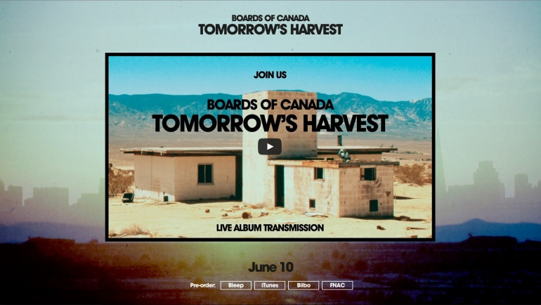 Tomorrow's-harvest-live-album-transmission-boardsofcanada.jpg
