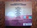 Tomorrows-harvest-japanese-edition-back.JPG