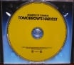 Tomorrows-harvest-japanese-edition-disc.JPG